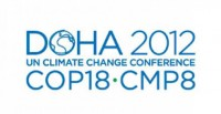 CMP18-Doha