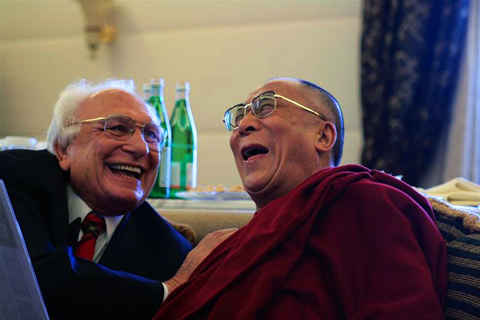 Dalai_Lama_with_Marco_Pannella