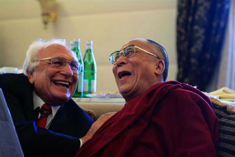 Dalai_Lama_with_Marco_Pannella