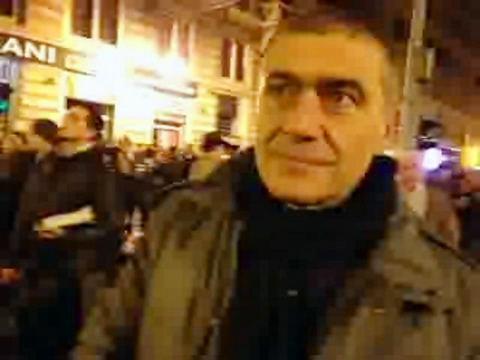 Alfonso_piazzaSanGiovanni_Grillo