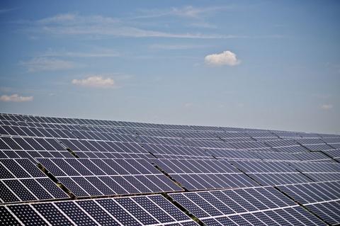 solarpark-flachslanden-neustetten-windwarts-energie-gmbh_l