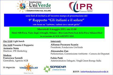 INVITO - Milano, 8 maggio 2013.pub