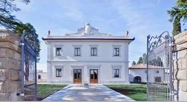 Villa_Tolomei_Firenze