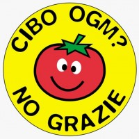 ogm_free
