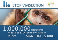 stop-vivisection-450x313