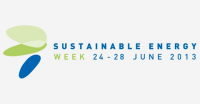 sustainable-energy-week-2013