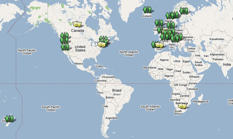 Mappa-delle-unioni-civili-nel-mondo_h_partb