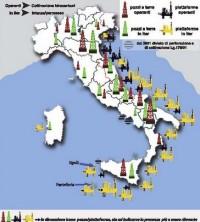 cartina_trivellazioni_italia