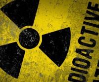 nucleare_scorie_radioattive