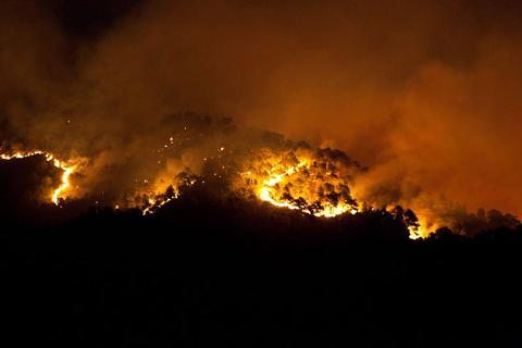 Incendio_quarto_set_480pixel
