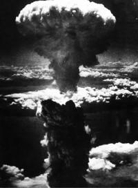fungo-hiroshima-nucleare