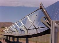 solare_termodinamico