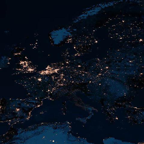 Blackout_Italia_2003