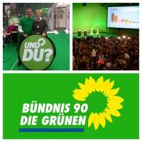 Grunen_germania_3
