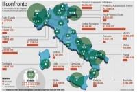 Italia_turismo