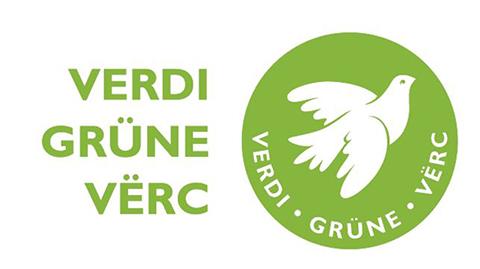 logo-verdi-grc3bcne-verc