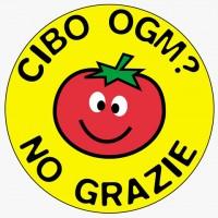 no-ogm-480pixel