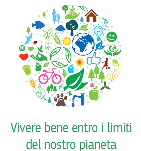 auguri-2014-pianeta-ogm-free