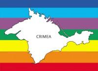 bandiera_pace_crimea_480pixel