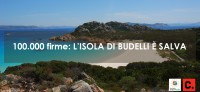 Budelli