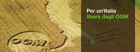 italia-libera-dagli-ogm