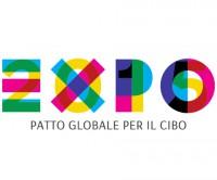 EXPO-patto-per-il-cibo_480