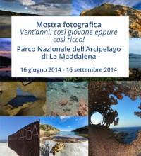 INVITO MOSTRA, Roma, 16 giugno 2014_480