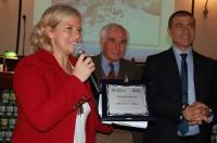 MS Donatella Bianchi_Presidente WWF Italia