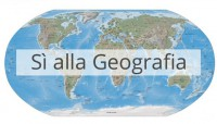 geografia_480