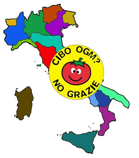 italia-no-ogm_2_480