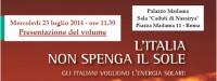 italianonspegnasolare_480