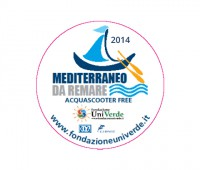 mediterraneo-da-remare-480