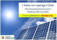 petizione-solare_change