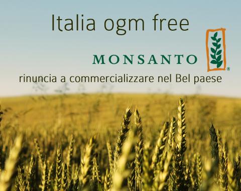 Italia ogm free_la scelta giusta_480