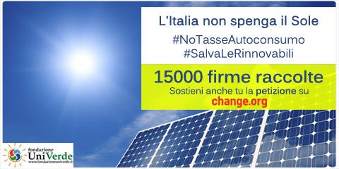 petizione-solare_15000firme_480