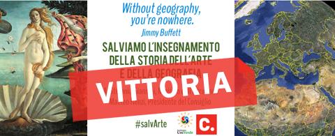 salvarte-petizione_Vittoria_480