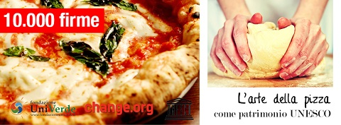 Pizza patrimonio unesco_Change.org