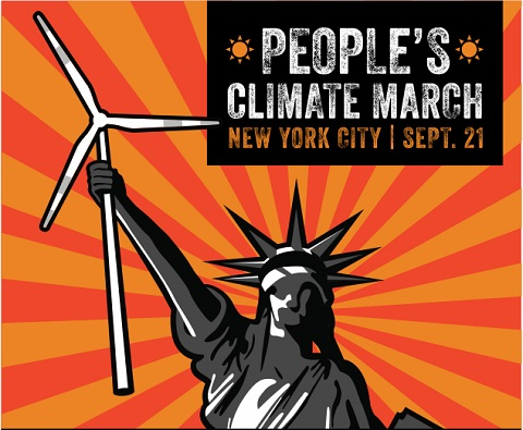 PeopleClimateMarch