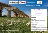 Programma - Roma, 26 settembre 2014_480