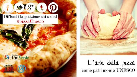 pizzaUnesco-petizione_480