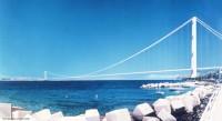 ponte-sullo-stretto_480