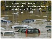 Alluvione Carrara_Alfonso Pecoraro Scanio
