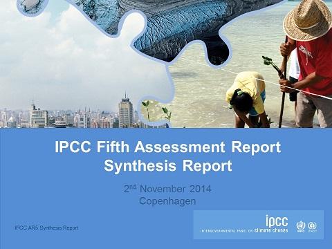 IPCC_Pecoraro Scanio