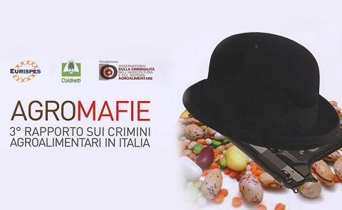 agromafie-Pecoraro Scanio