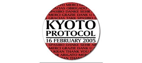 Italia-rispetta-il-protocollo-di-kyoto