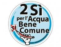 comitato-referendum-acqua-pubblica1
