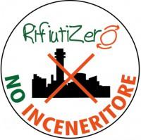 Rifuti Zero no inceneritori