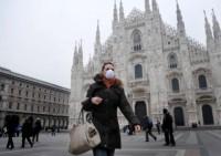 smog_milano-
