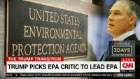 2016-12-08-cnn-tl-stoking-fear-of-trump-epa-pick-1