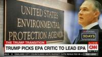 2016-12-08-cnn-tl-stoking-fear-of-trump-epa-pick-1